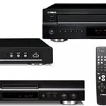 Reproductores de cd/dvd